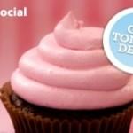 30% Off Living Social Promo Code