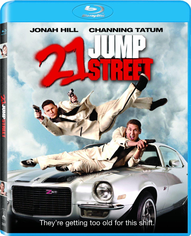 21-jump-steet-blu-ray