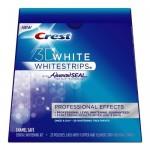 Crest 3D White Whitestrips Only $15.29 After Rebate! (Reg $47)
