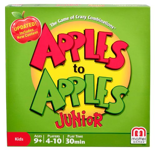apples-apples-game