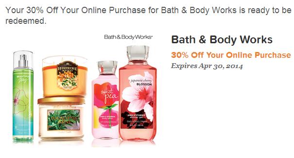 bath-body-works-30-off