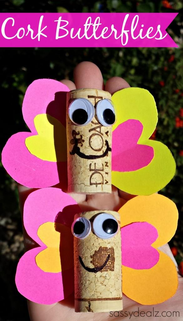 cork-butterfly-craft