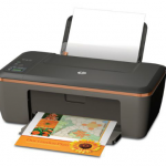 Walmart: HP 2514 Deskjet All-in-One Printer Only $29