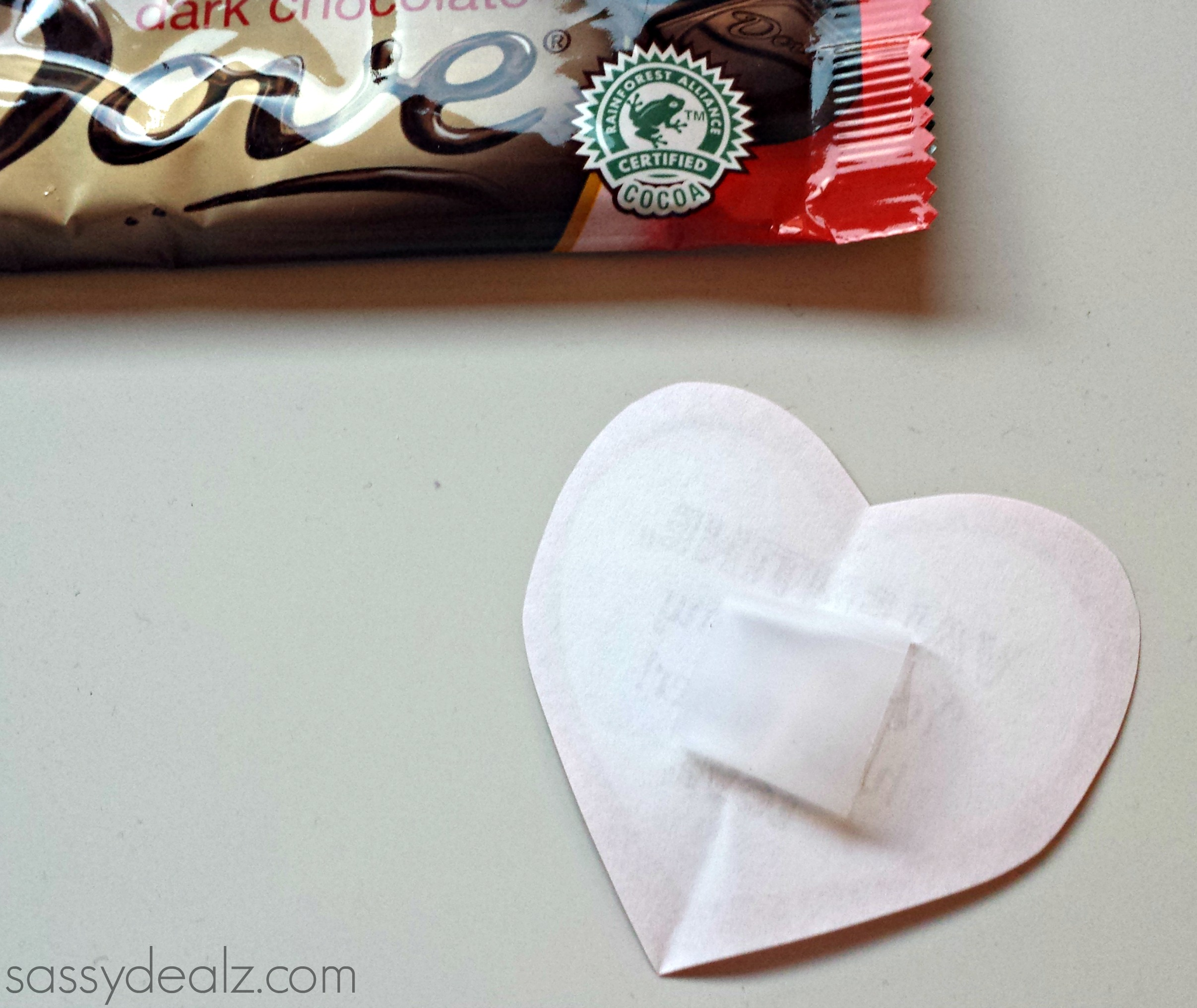 dove-valentines-idea