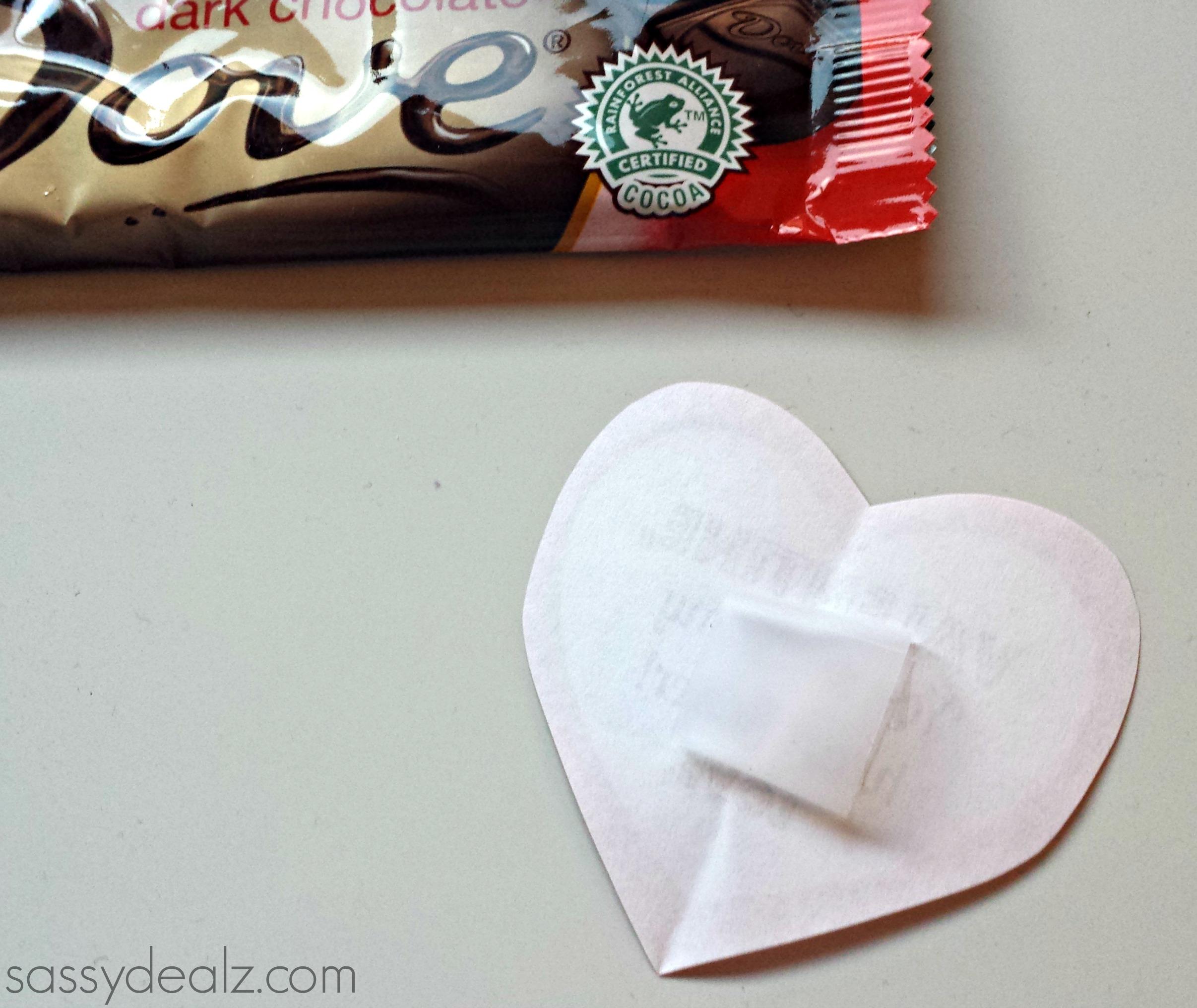 dove-valentines-idea
