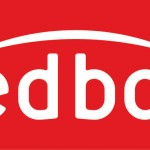 Free Redbox DVD Rental w/ Promo Code (Today Only 1/30)