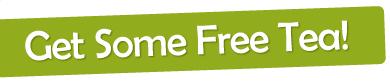 free tea sample