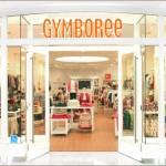 Gymboree: FREE Shipping w/ No Minumum (Exp 2/2)