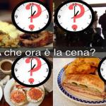 Free Italian (Speak and Learn Pro) App on iTunes!