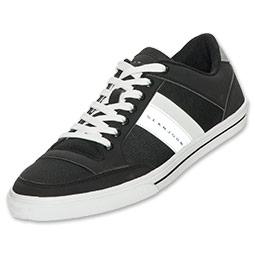 john-shoes