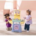 Walmart: Little Tikes Cupcake Kitchen Only $19.97 (Reg $44!)