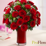Living Social: Get $30 to Spend at ProFlowers for Only $15!