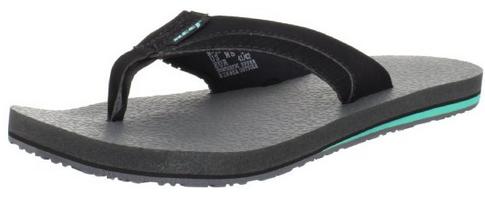 reef-cushion-mens-sandal