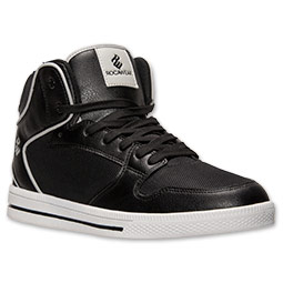 rocawear-shoes