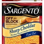 $0.55/1 Sargento Cheese Printable Coupon