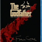 The Godfather Collection on Blu-Ray Only $16.99 (Reg $57.99!)