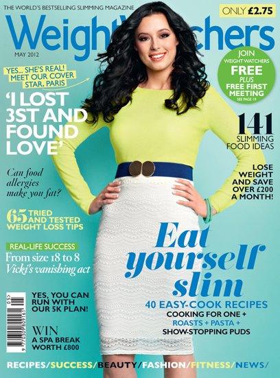 weight-watchers-free-magazine