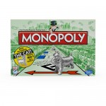 Walmart: Monopoly, Sorry, and Trouble Board Games ONLY $5 + Free In-Store Pickup!!