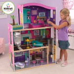 Walmart: Early Cyber Monday Deals are LIVE (Kids Toys + Electronics) + Free Shipping!