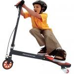 Walmart: Red or Black Razor Powerwing ONLY $39 + Free Shipping (Reg $99)
