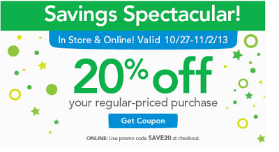 picture about Printable Toysrus Coupon titled Toys r us keep discount coupons printable - Bob evans navy low cost