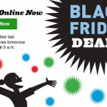 Lowes: Black Friday Deals Live + Free Shipped on $19 Orders!