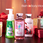 Bath & Body Works: 30% Off Your In-Store Purchase w/ Printable Coupon (Exp 12/13)