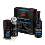 3M Fuel System Tune-Up Kit Only $19.50 After Rebate (Originally $59.99!) on Amazon