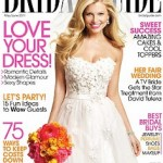 Free Issue to Bridal Guide Magazine