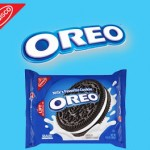 Save $1.00 on any ONE Package of Oreo Cookies and ONE Gallon of Milk Coupon! *Limited Prints*