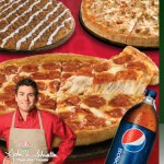 Buy one Papa Johns Pizza get one FREE! Minnesota Residents Promo Code
