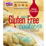 Free Betty Crocker Gluten Free Cookie Mix (Live Better America)
