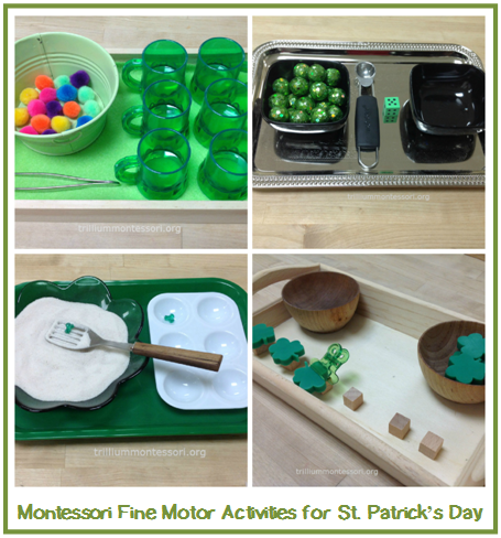 St-Patricks-Day-motor-skills