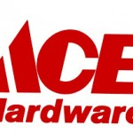 Ace Hardware Save $15 Off $75 Purchase Promo Code