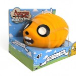 Adventure Time Football Jake Only $8.31 + Free Shipping (Lowest Price Online!)