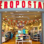 Groupon: Get a $50 Aeropostale Giftcard for Just $35!