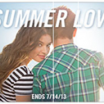 Aeropostale – $20 off a $100 Purchase Online / $10 off a $50 Purchase In-Store (Printable Coupon/Promo Code)