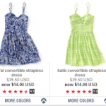 Aeropostale Promo Code – Save 20% In Store and Online!