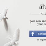 Get a $20 Credit to Ahalife and Score FREE Items Shipped! Hurry!