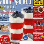 All You Magazine 6 Month Subscription – Just $1 per Issue Deal!