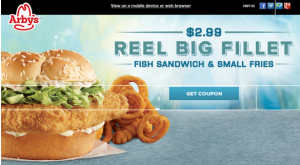 arbys printable coupon