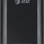 AT&T GoPhone – Samsung A157 No-Contract Mobile Phone Just $4.99 + Free Shipping!