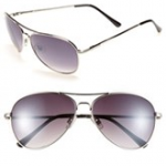 Nordstrom: KW Sunglasses For Women Just $10-$12 + Free Shipping!