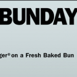 Hardee's & Carl's Jr: BOGO Free Thickburger w/ Printable Coupon (Valid 12/16 Only)