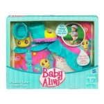 Baby Alive Puddle Time Outfit Set Only $6.99 (Originally $13.99!)