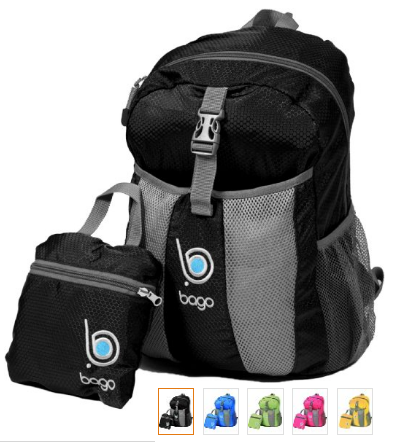 backpack-pgo
