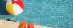 Free Healthy Pools Test Kit