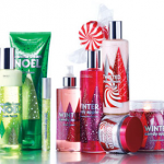 Bath & Body Works: Get a FREE Item with a $10 Purchase w/ Printable Coupon (Exp 12/24)