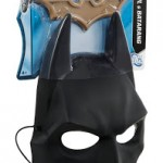 Batman The Dark Knight Rises Cowl and Batarang Role Playset ONLY $5.67 Shipped!