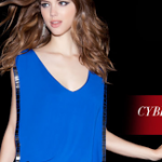 Bebe: Get 30% Off + Free Shipping w/ Online Promo Code (Cyber Monday)